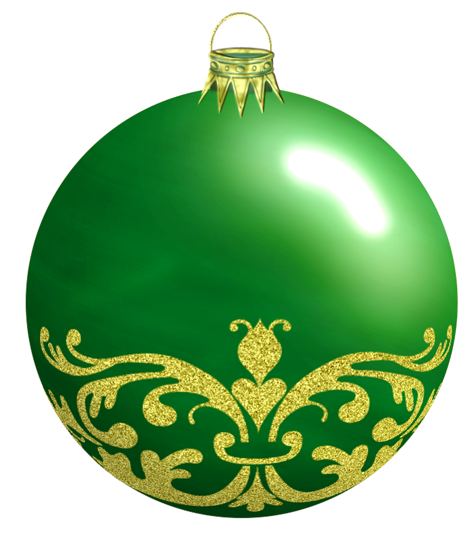 Christmas baubles clipart clipart transparent stock Christmas Bauble PNG Image - PurePNG | Free transparent CC0 PNG ... clipart transparent stock