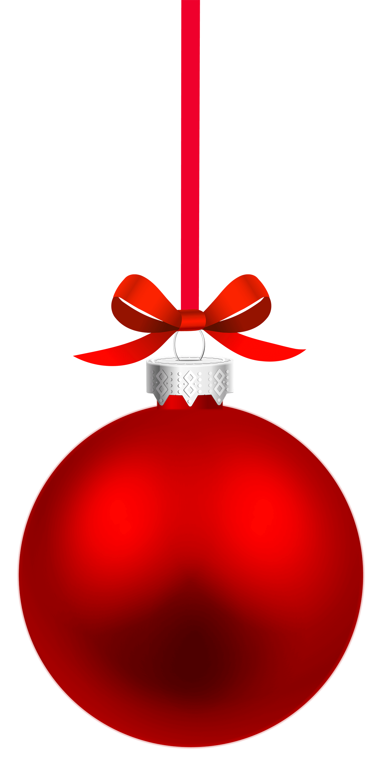 Christmas baubles clipart picture library stock Free Clipart | Christmas PNG | Christmas Ball PNG picture library stock