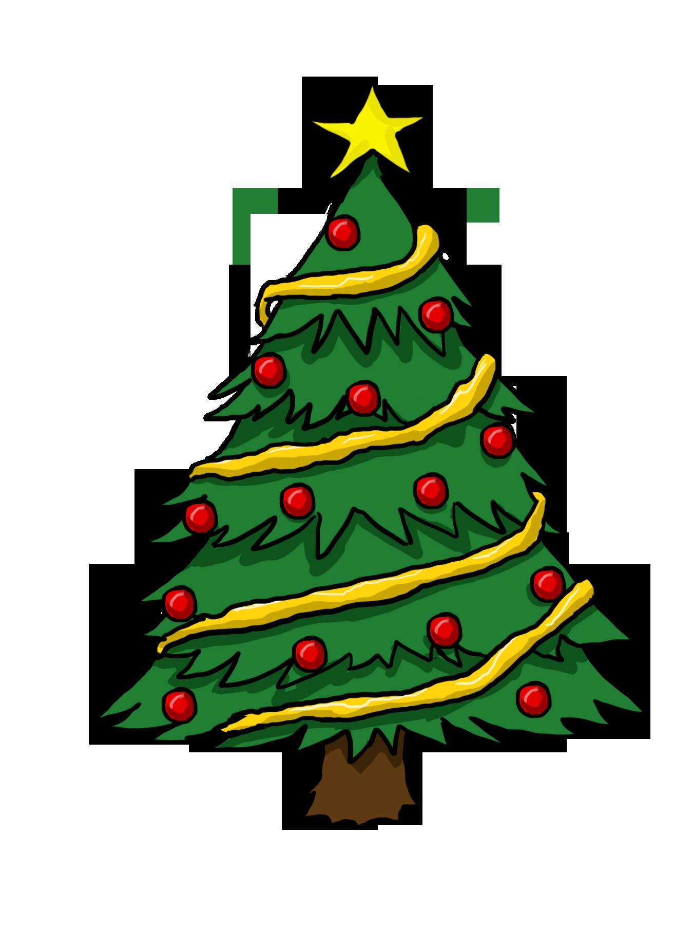 Christmas bazaar clipart jpg freeuse download Christmas Bazaar Vendor Tables   Blessed Sacrament School jpg freeuse download