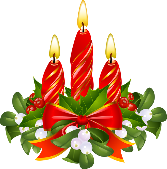 Christmas candlelight clipart clipart royalty free stock School Folder Free Clipart clipart royalty free stock