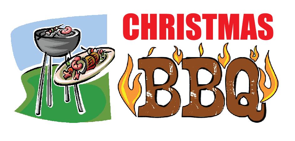 Christmas bbq clipart jpg download Bbq clipart bbq australian, Bbq bbq australian Transparent FREE for ... jpg download