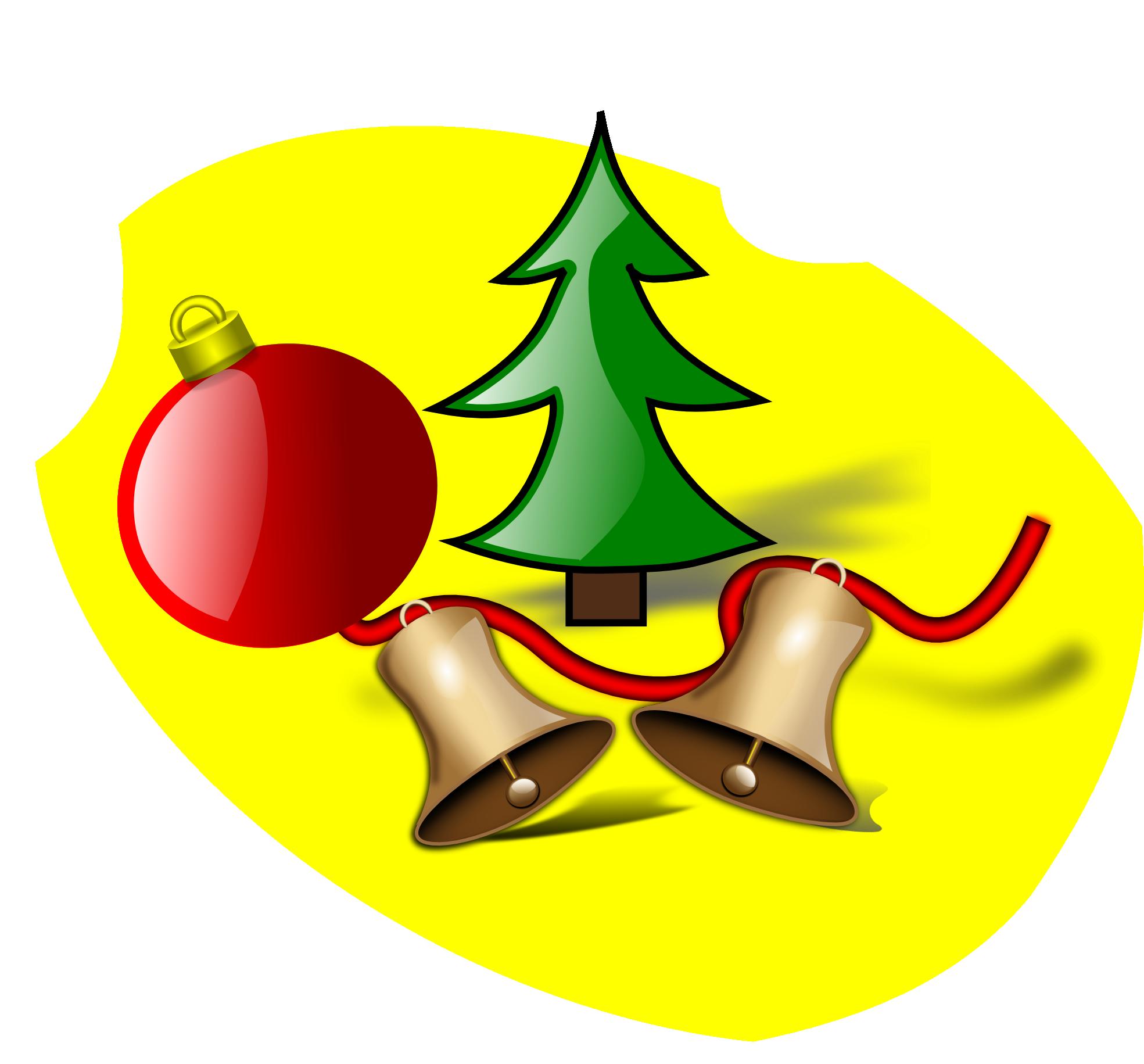 Christmas beach clipart png transparent Xmas Clipart Free Download | Free download best Xmas Clipart Free ... png transparent