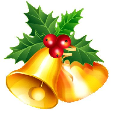 Christmas bell images clipart graphic free library Free Christmas Bells Images, Download Free Clip Art, Free Clip Art ... graphic free library
