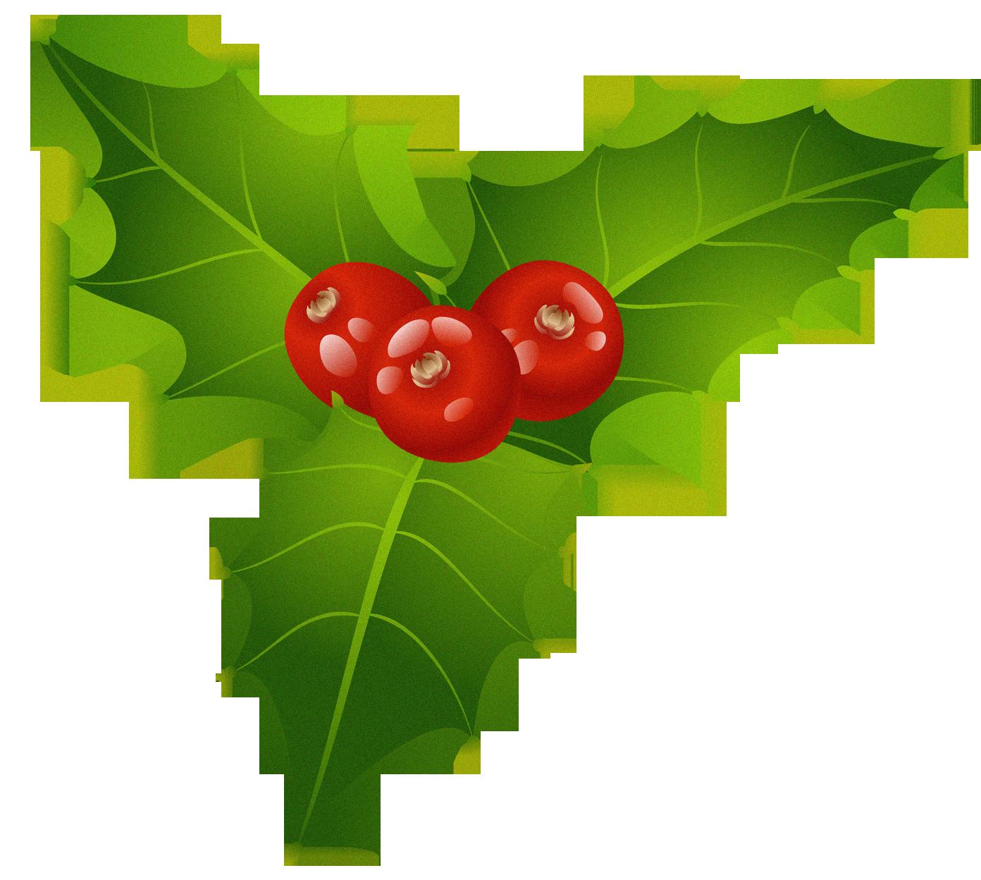 Christmas mistletoe clipart image free download Christmas Mistletoe PNG Clipart | Christmas:Sticker | Pinterest ... image free download