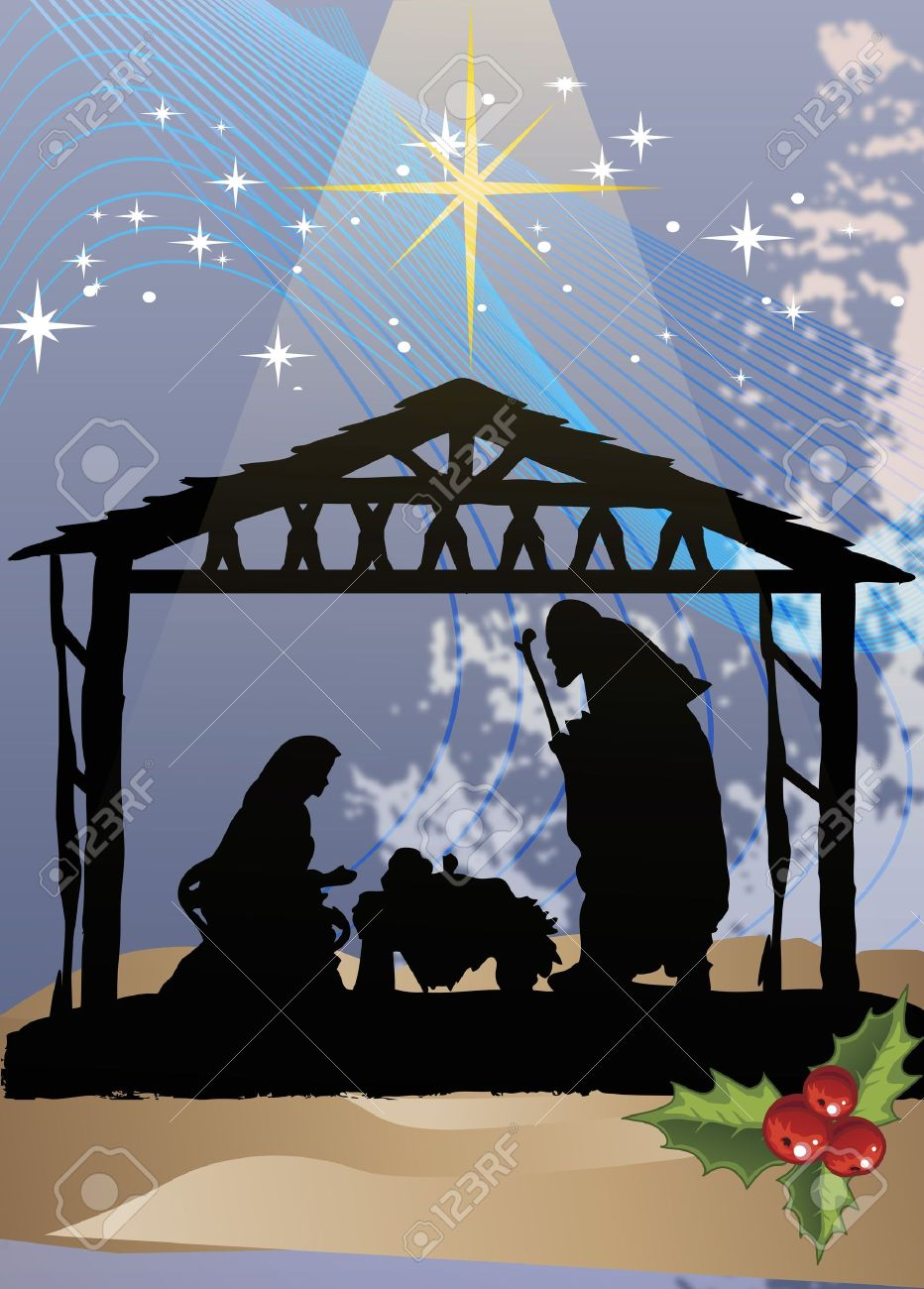 Christmas bethlehem clipart for facebook download Christmas bethlehem clipart for facebook - ClipartFox download