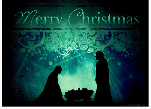 Christmas bethlehem clipart for facebook picture free Christmas bethlehem clipart for facebook - ClipartFest picture free