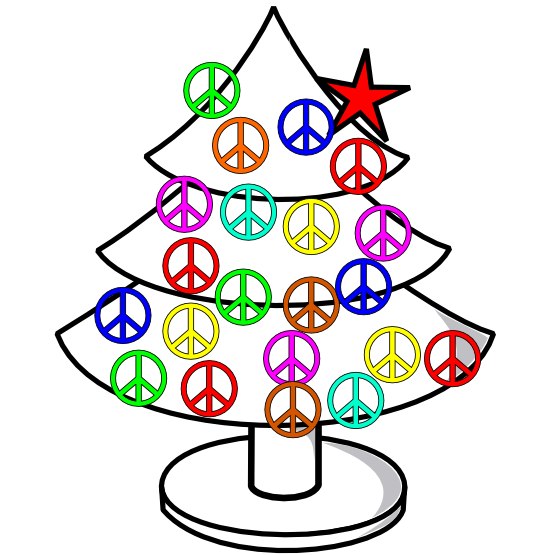 Christmas bethlehem clipart for facebook image transparent stock clipartist.net » Clip Art » tree xmas christmas peace symbol sign ... image transparent stock