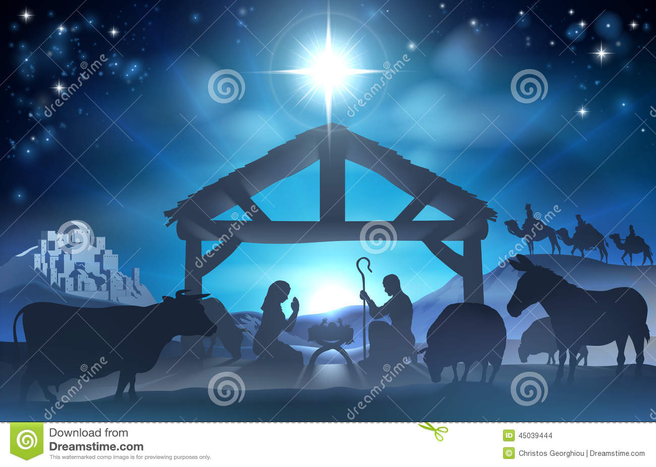 Christmas bethlehem clipart for facebook clip free Christmas bethlehem clipart for facebook - ClipartFox clip free