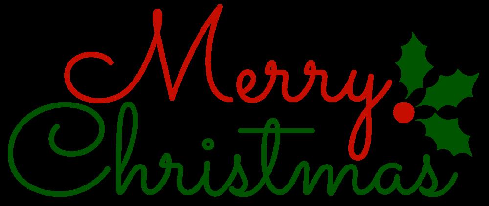 Christmas bingo clipart graphic black and white library christmas tree print - Bingo.raindanceirrigation.co graphic black and white library