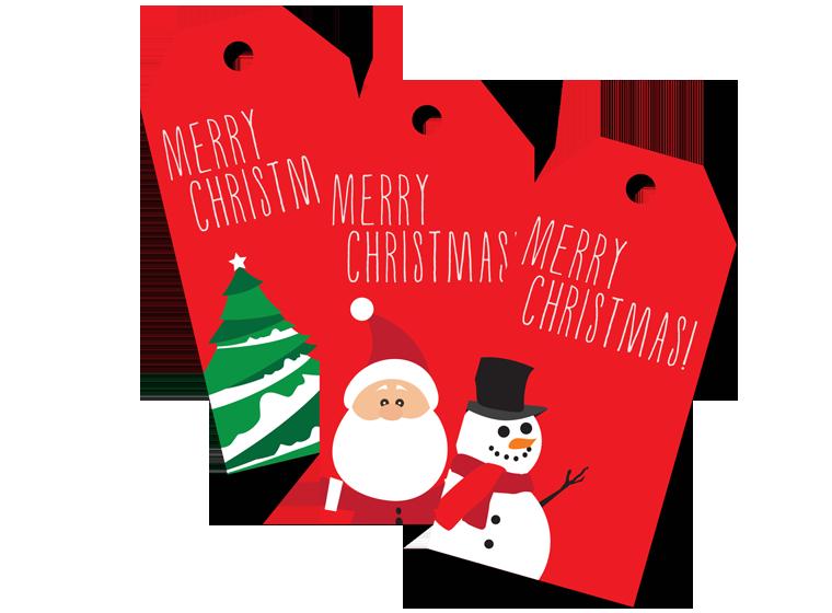 Christmas bingo clipart banner library library Fellowes Idea Centre - Ideas For Home - Seasonal Ideas banner library library