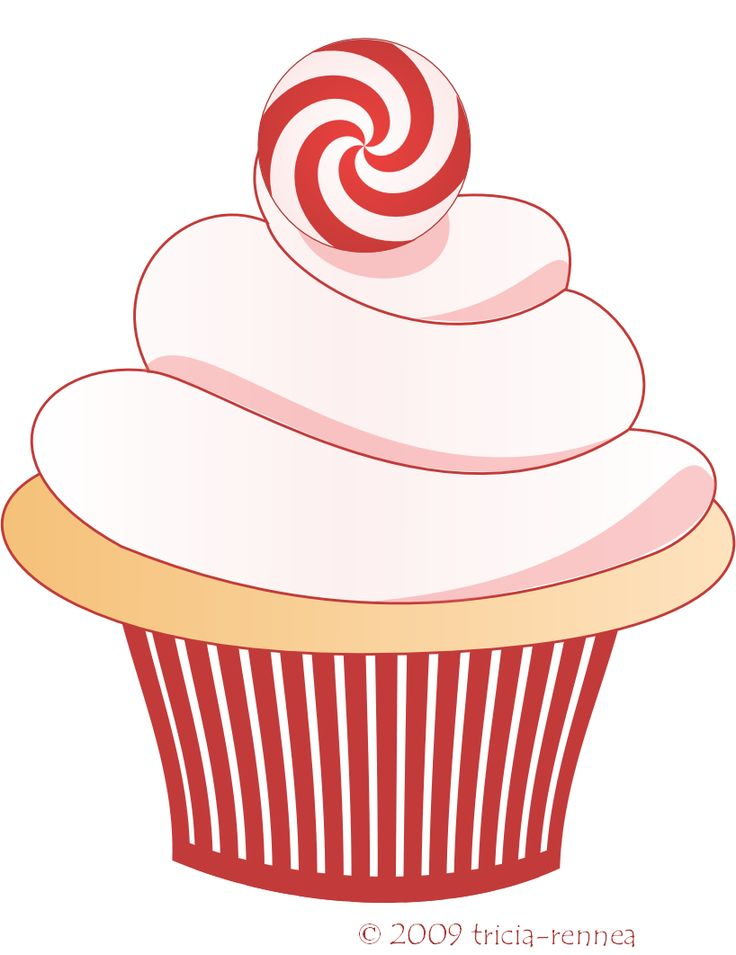 best images about. Christmas birthday cake clip art
