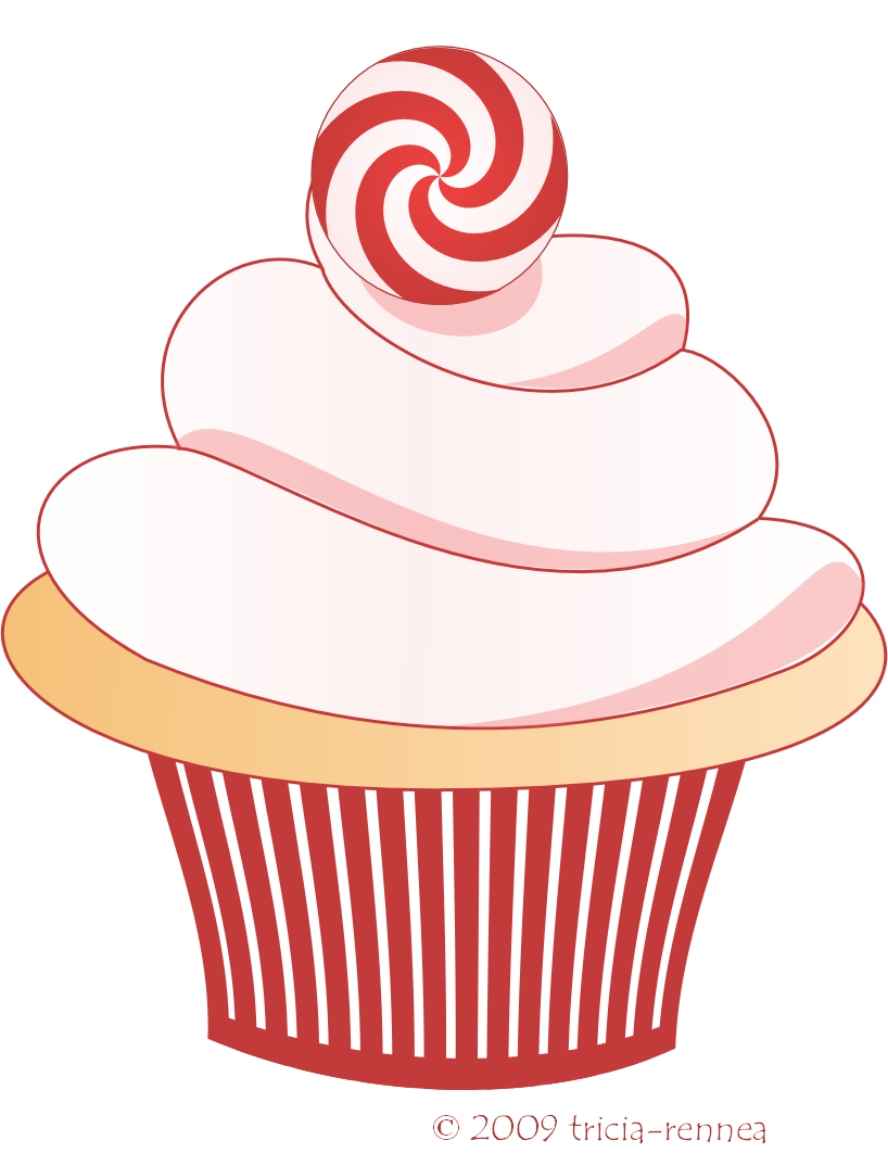 Clipartfest cupcake clip art. Christmas birthday cake transparent clipart