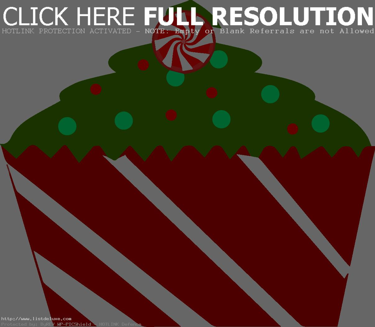 Christmas birthday cake transparent clipart. Clip art clipartninja christmastcakepngclipart