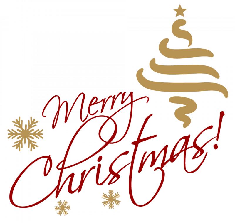 Merry christmas words clipart transparent 100+ Most Wonderful Merry Christmas Wishes, Wallpapers And Greeting ... transparent