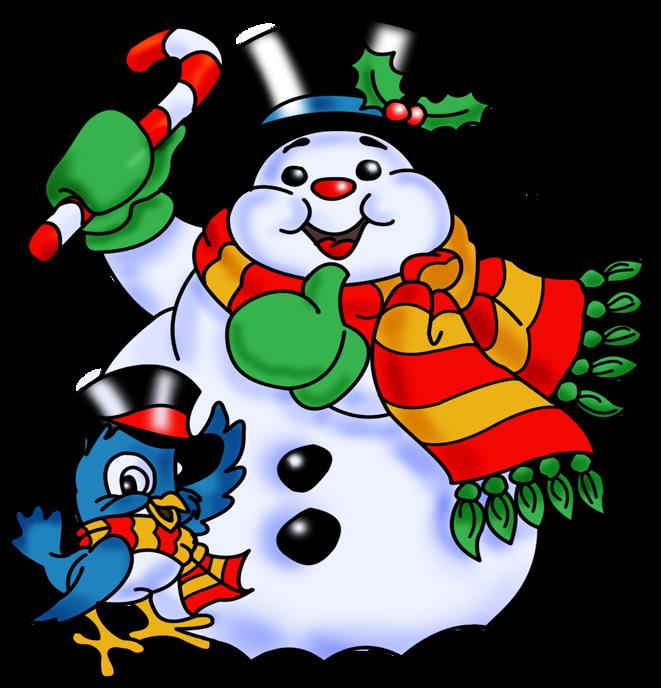 Snowman dog clipart image library Immagine per pleykasta | *Snowmen* | Pinterest | Snowman, Snowman ... image library