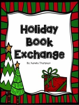 Christmas book exchange clipart vector freeuse library Free Christmas Book Cliparts, Download Free Clip Art, Free Clip Art ... vector freeuse library