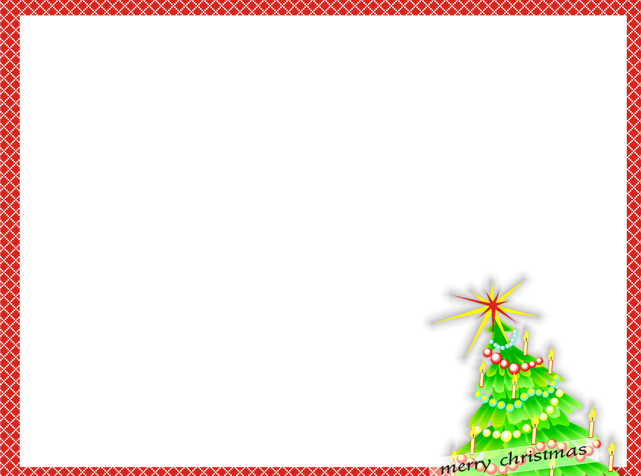 Christmas clipart templates free graphic freeuse download Free Christmas Cliparts Border, Download Free Clip Art, Free Clip ... graphic freeuse download
