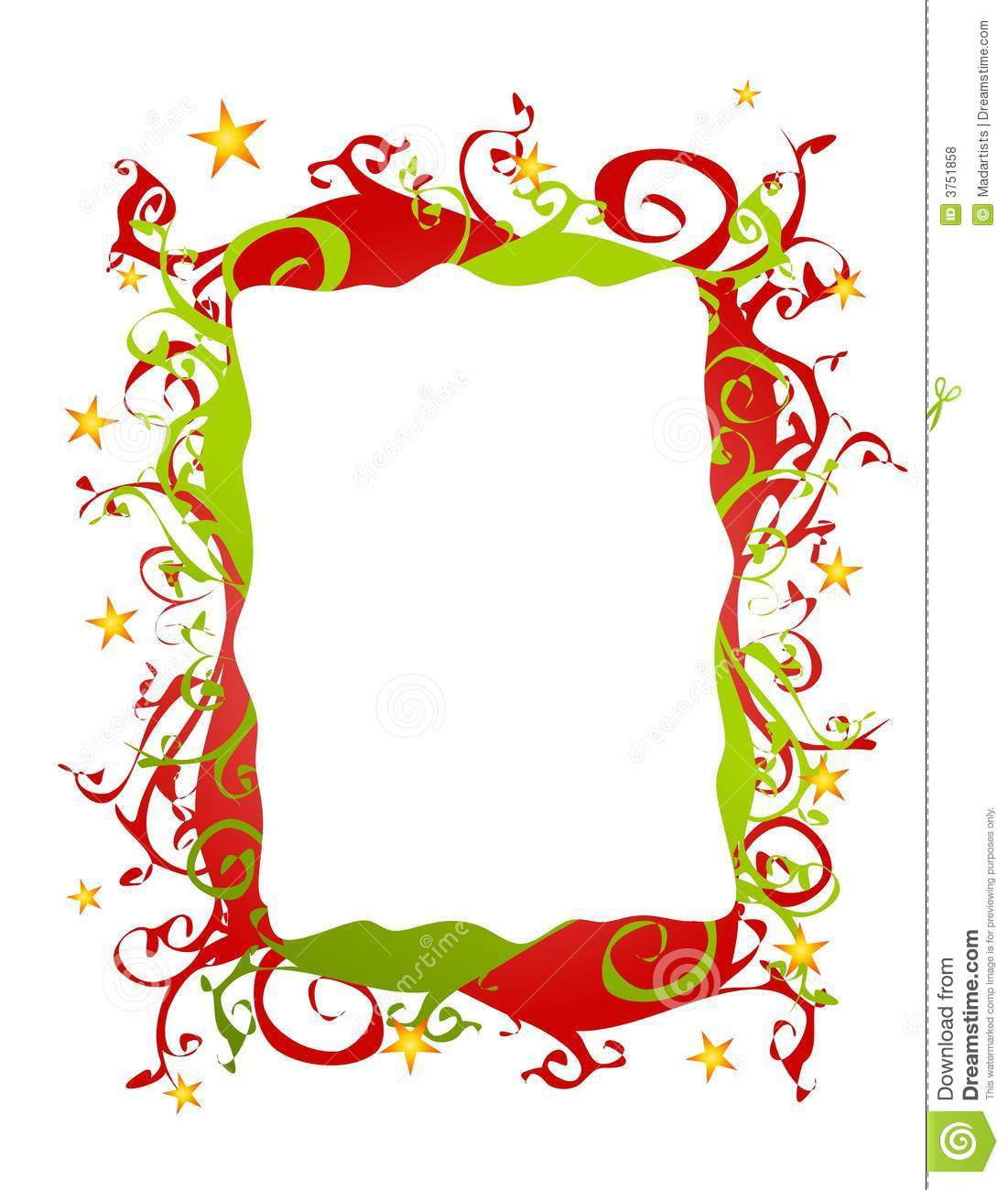 Christmas borders free download vector freeuse Christmas Border Clip Art Free Download & Christmas Border Clip ... vector freeuse