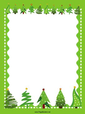 Christmas borders free download clip art transparent library 17 Best ideas about Free Christmas Borders on Pinterest ... clip art transparent library