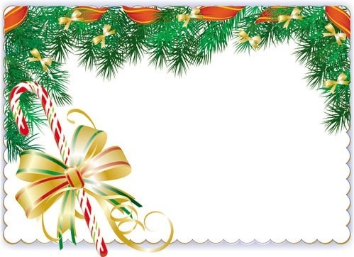 Christmas borders free download svg free stock Christmas wreath border free vector download (11,967 Free vector ... svg free stock