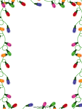Christmas borders free download picture transparent library Christmas borders free download - ClipartFest picture transparent library