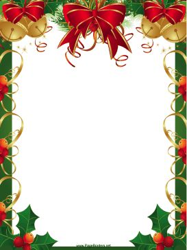 Christmas borders free download graphic freeuse stock 17 Best ideas about Free Christmas Borders on Pinterest ... graphic freeuse stock