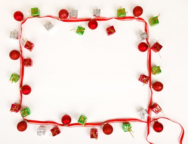 Christmas borders free download png royalty free download Christmas borders free stock photos download (2,361 Free stock ... png royalty free download