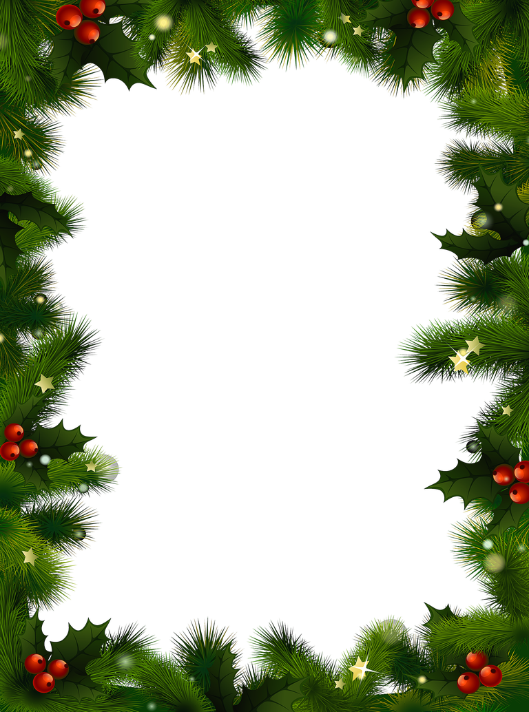 Christmas borders free download picture royalty free stock Free Christmas Borders You Can Download and Print picture royalty free stock