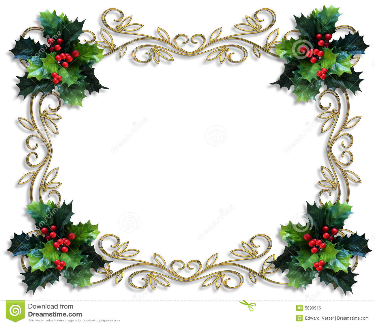 Christmas borders free download clip free Download christmas borders free - ClipartFest clip free
