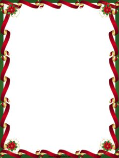 Christmas borders free download jpg transparent stock Christmas borders free download - ClipartFest jpg transparent stock