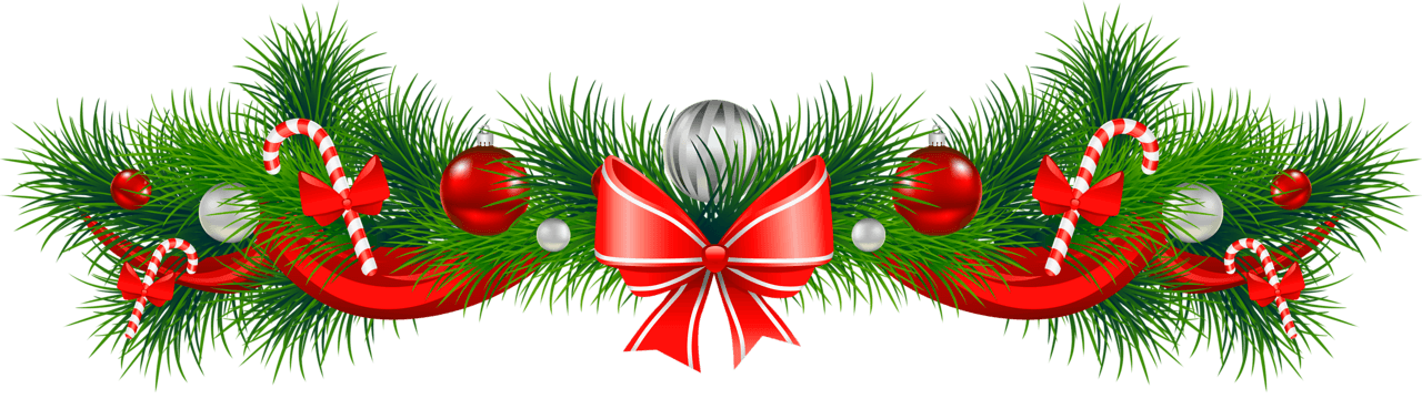 Christmas bough clipart free Free Christmas Bough Cliparts, Download Free Clip Art, Free Clip Art ... free