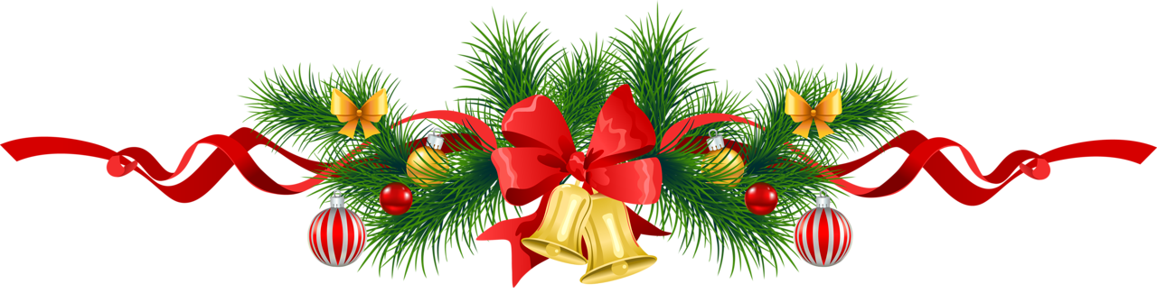 Christmas boughs clipart graphic download Phoebe's World: Sunday Thought ~ Luke 1:26-38 ...Gabriel's Message graphic download