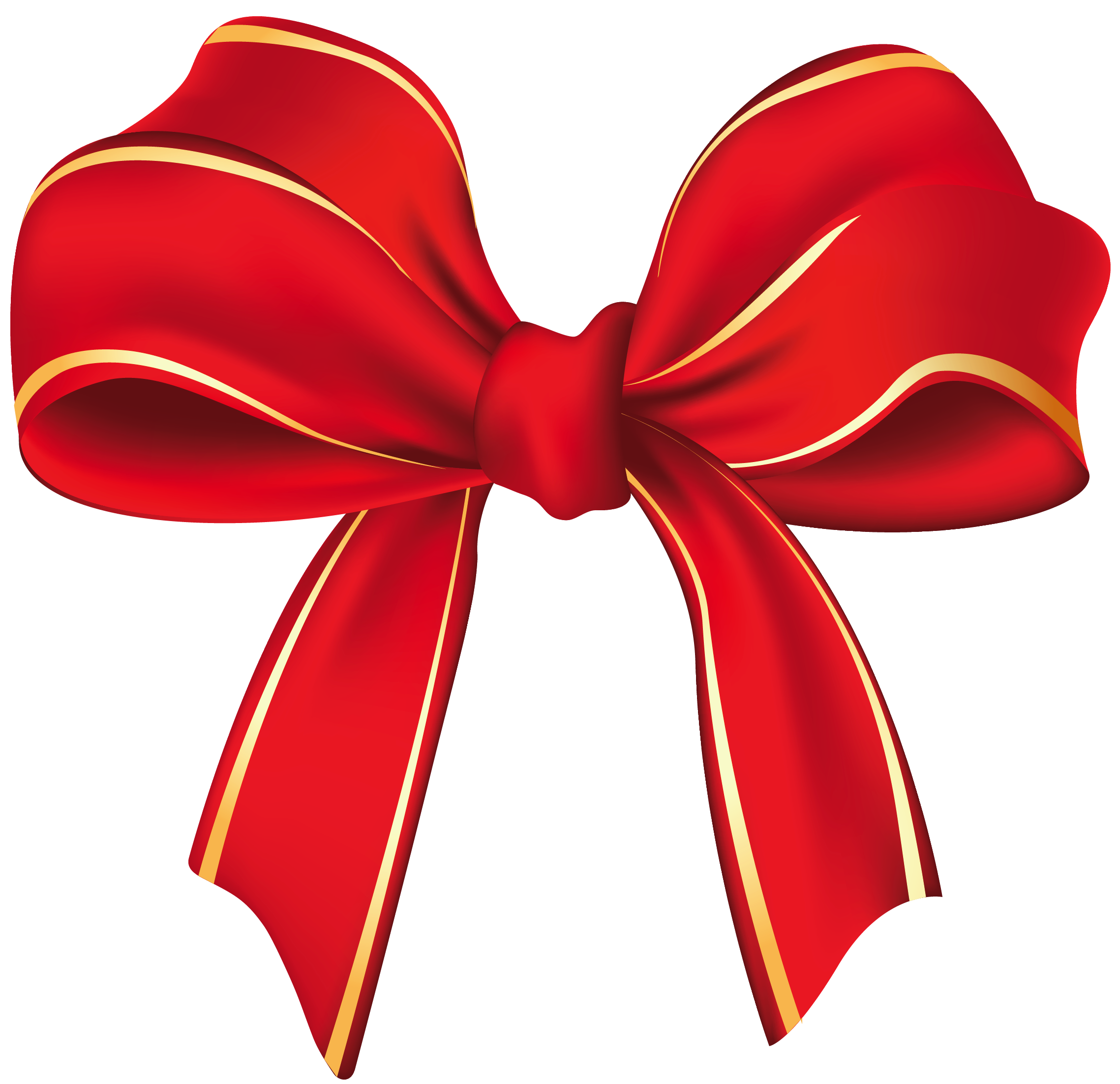 Red christmas bow clipart clip art library Free Christmas Bow Cliparts, Download Free Clip Art, Free Clip Art ... clip art library