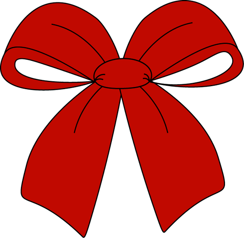 Christmas bow image clipart svg black and white download Free Christmas Bow Cliparts, Download Free Clip Art, Free Clip Art ... svg black and white download