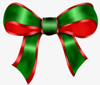 Christmas bow image clipart jpg transparent stock Christmas Bow PNG, Clipart, Bow, Bow Clipart, Bow Clipart, Christmas ... jpg transparent stock