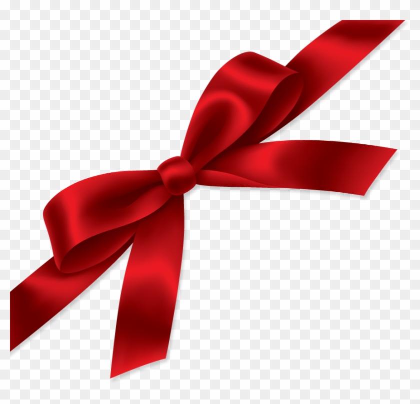 Christmas bow image clipart image freeuse stock Pin Red Christmas Bow Clipart - Christmas Ribbon Png, Transparent ... image freeuse stock