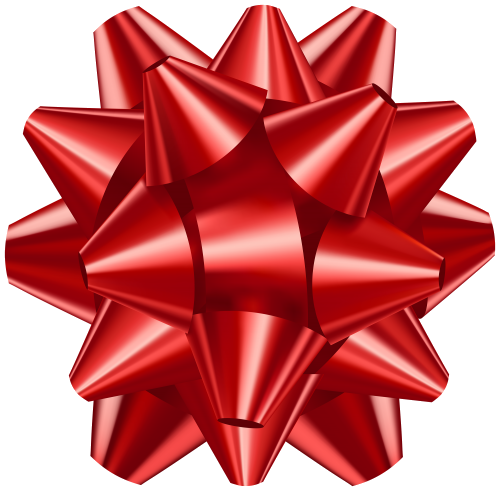 Christmas bow image clipart clipart library library Christmas Bow Pin By Kimberly Harris On Bows Clip Art Marvelous ... clipart library library