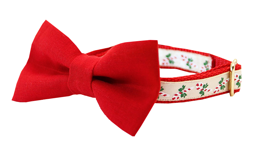 Christmas bow tie clipart svg library download 55 Xmas Bow Tie, Christmas Tree Jacquard Bow Tie ... svg library download