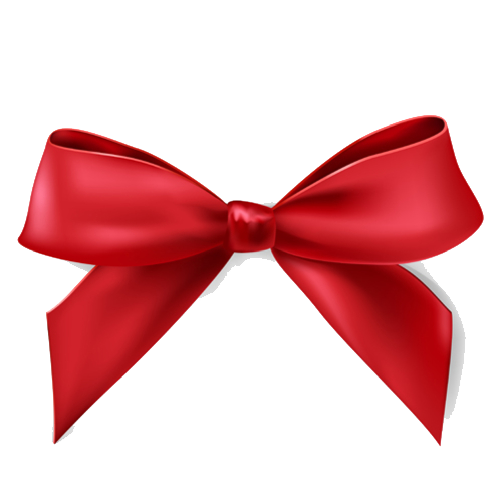 Christmas bow tie clipart png transparent Christmas Bow PNG Photo #44517 - Free Icons and PNG Backgrounds png transparent