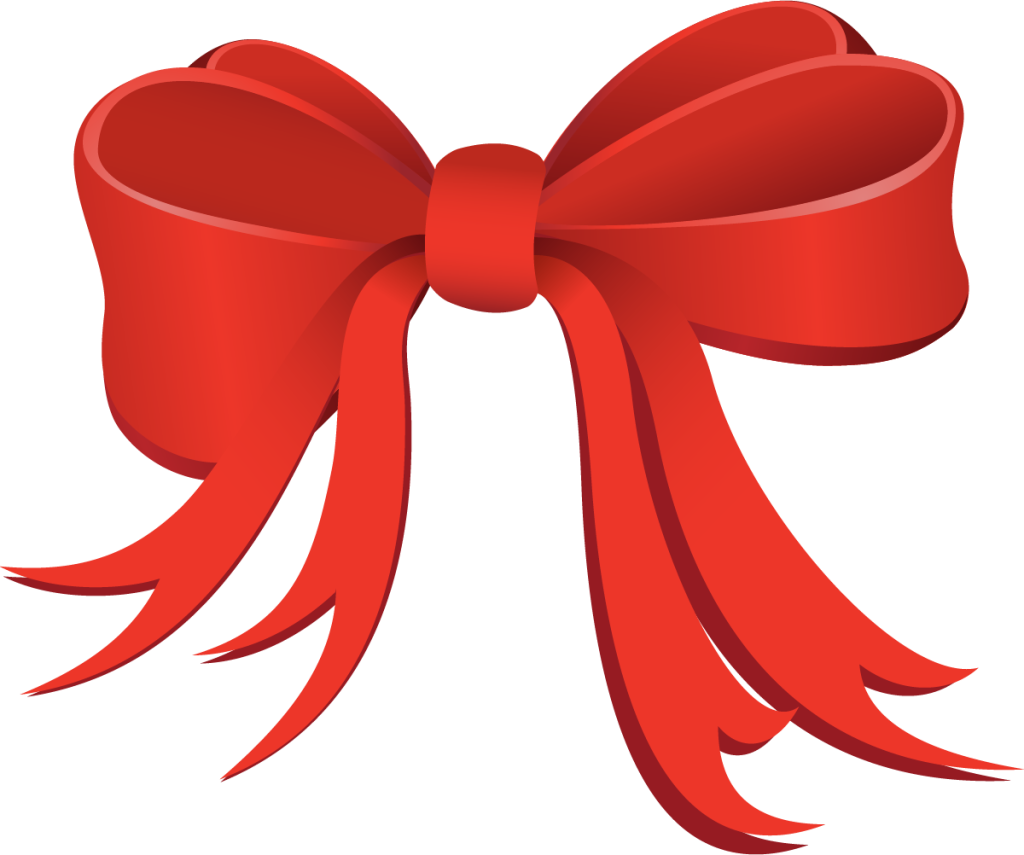 Christmas bows clipart royalty free stock Free Christmas Bow Cliparts, Download Free Clip Art, Free Clip Art ... royalty free stock