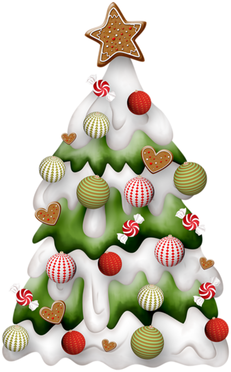 Christmas wallpaper clipart graphic royalty free library Gifs y Fondos PazenlaTormenta | navidad | Pinterest | Clip art ... graphic royalty free library