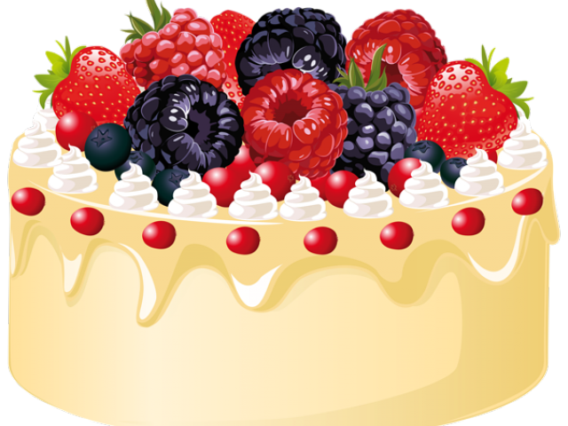 Christmas cake clipart png freeuse stock Fruit Garden Cliparts Free Download Clip Art - carwad.net png freeuse stock