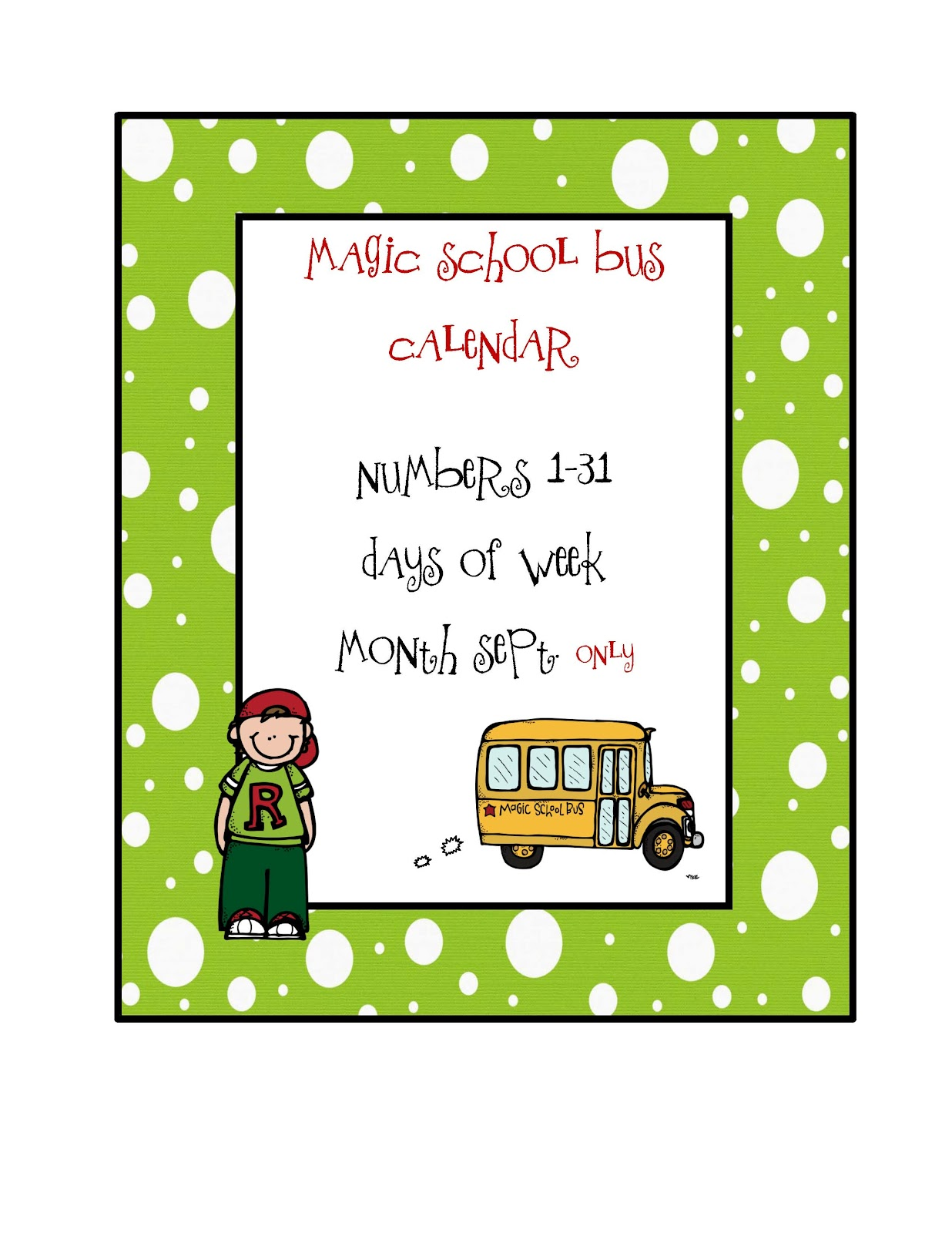 Christmas calendar clip art image transparent library School christmas calendar clipart - ClipartFest image transparent library