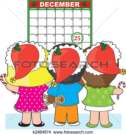 Christmas calendar clip art image royalty free stock Christmas calendar Illustrations and Clip Art. 8,875 christmas ... image royalty free stock
