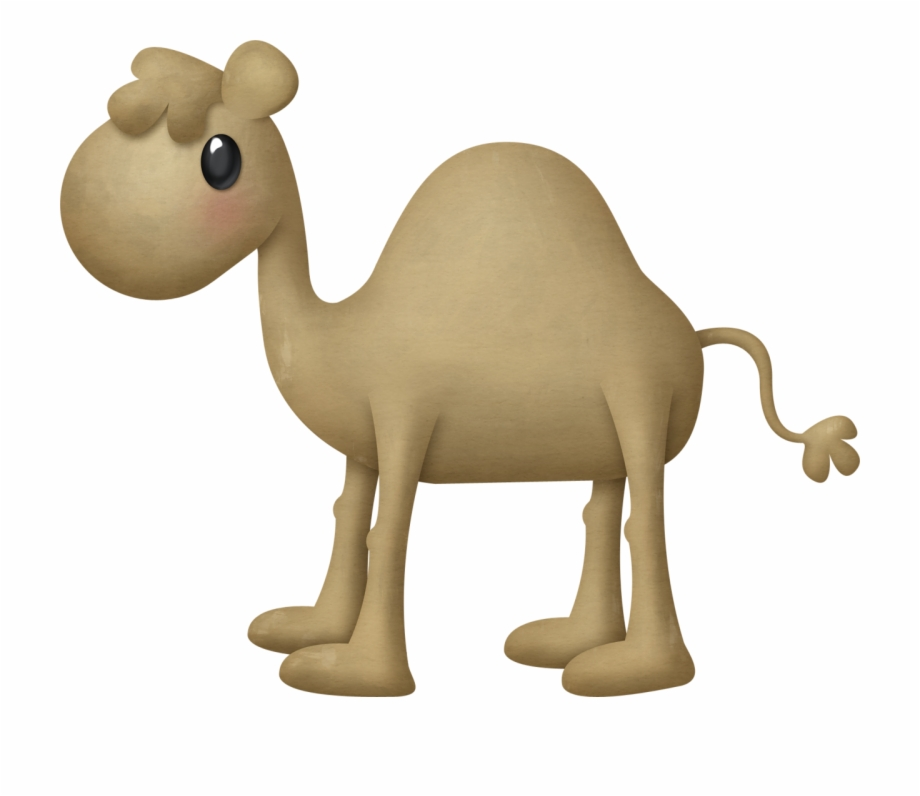 Christmas camel clipart picture clip art freeuse Фотки Christmas Clipart, Christmas Nativity, Silent - Clipart Art ... clip art freeuse