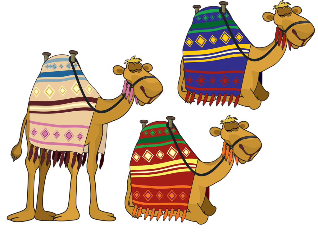 Christmas camel clipart picture clipart transparent stock Рождество | Animal Camels | Nativity clipart, Christmas clipart ... clipart transparent stock
