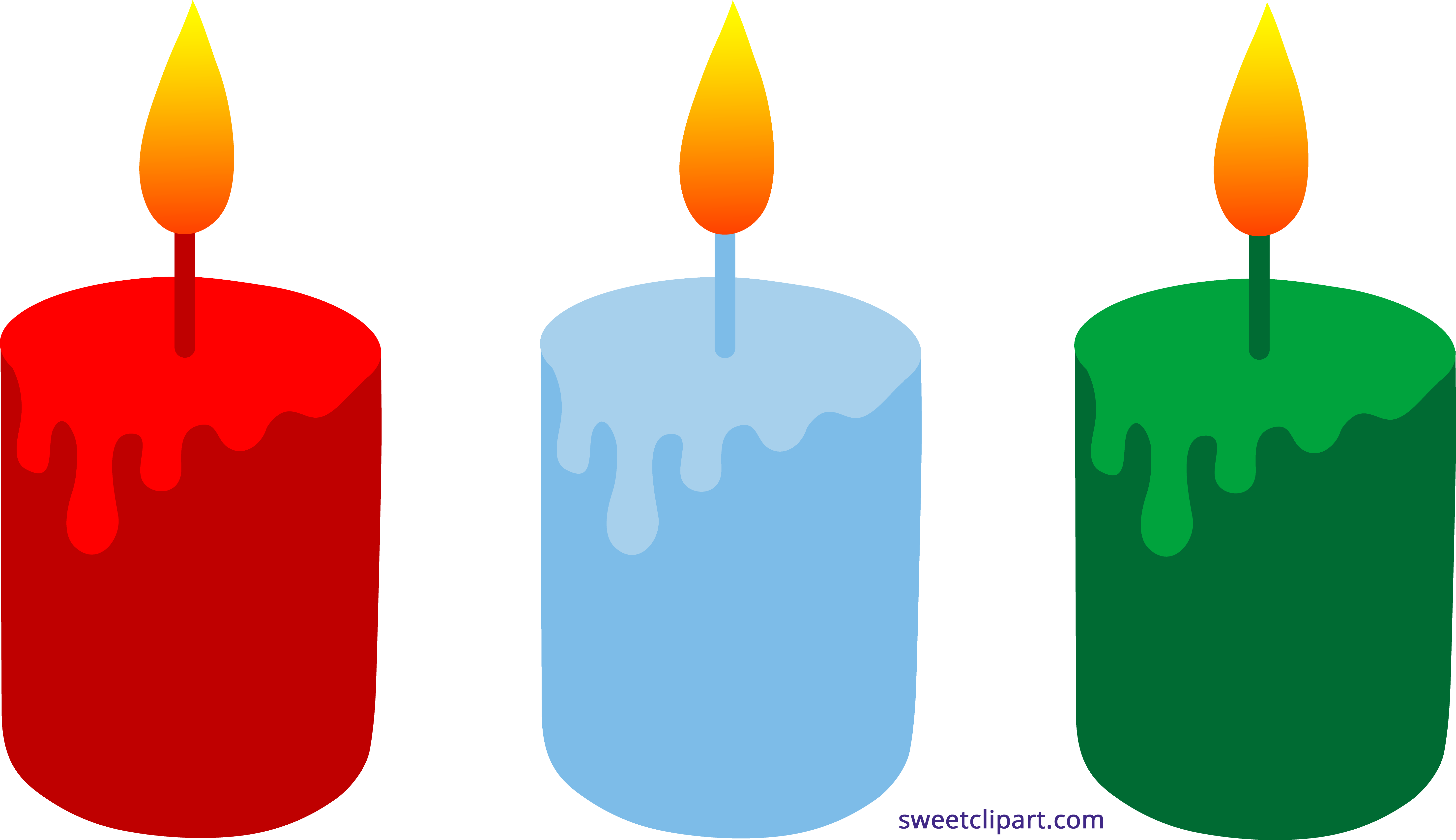Christmas candlelight clipart clipart transparent Christmas Candle Clipart at GetDrawings.com | Free for personal use ... clipart transparent