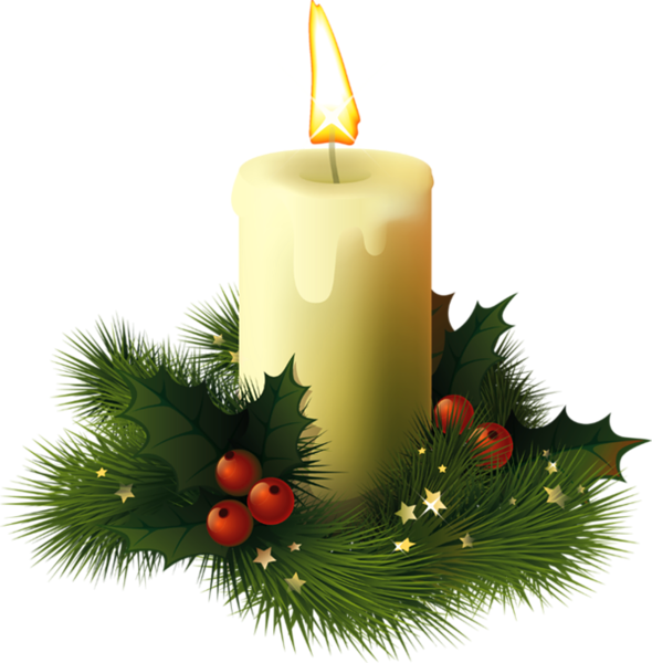 Christmas candlelight clipart clipart free stock Gallery - Free Clipart Pictures clipart free stock