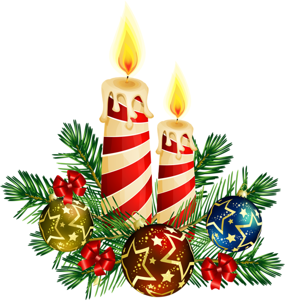 Christmas candlelight clipart png free stock Gallery - Free Clipart Pictures png free stock