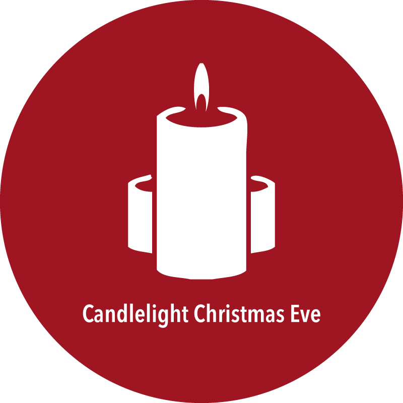 Christmas candlelight service clipart clipart transparent download christmas eve candlelight clipart - PngLine clipart transparent download